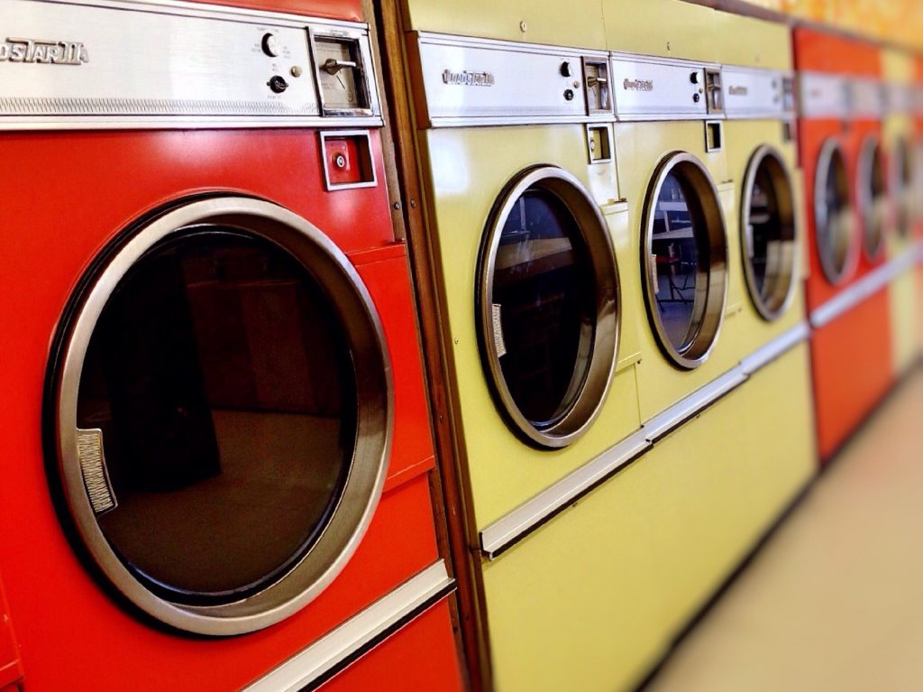 dryer cleaning Services in Atlanta georgia