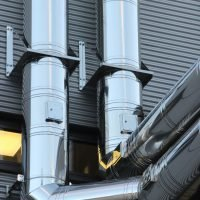 duct cleaning services Services in Atlanta georgia