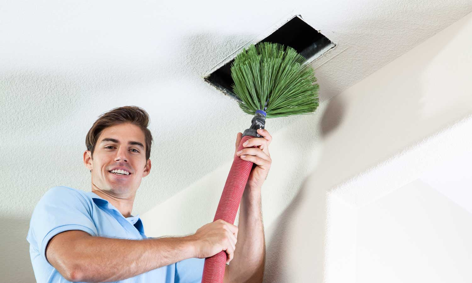 How Much Cost Air Duct Cleaning in Atlanta