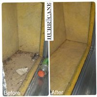How To Know That Your Air Ducts Are Cleaned