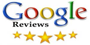 google-5-stars-reviews