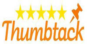 thumbtack-5-stars-review-for-air-duct-cleaning