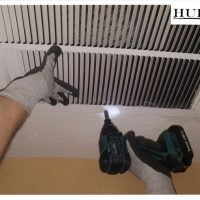 Air Duct Cleaning Duluth
