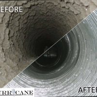 Air Duct Cleaning Marietta