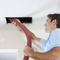 How to Find the Best Air Duct Cleaning Company in Atlanta