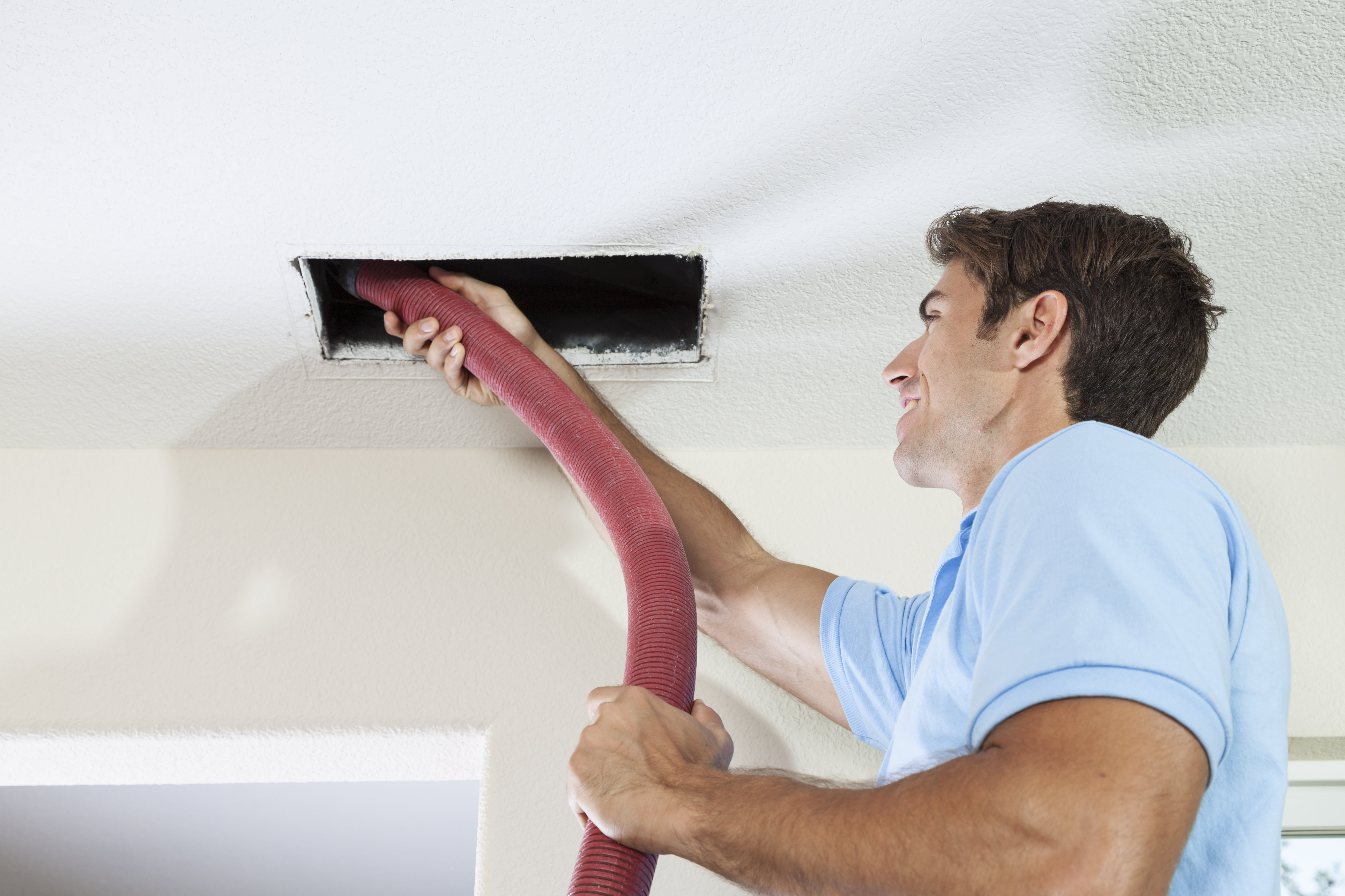 Need Air Duct Cleaning Just Call Us Now 404 512 2726