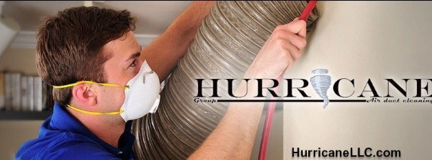 AIR DUCT CLEANING & DRYER VENT CLEANING COMPANY IN MARIETTA, GA USA