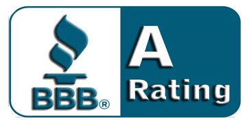 BBB a Rating Hurricane Air Duct Cleaning
