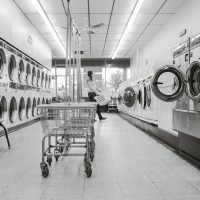 dryer cleaning Services Atlanta georgia