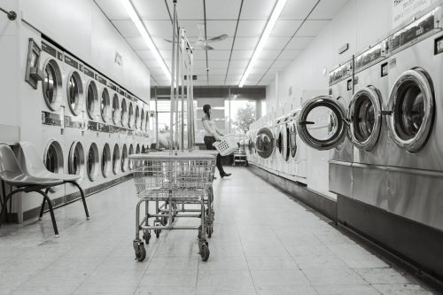 dryer cleaning Services in Alpharetta Georgia