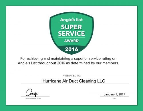 Air Duct Cleaning Suwanee - Top Service, Inexpensive in GA