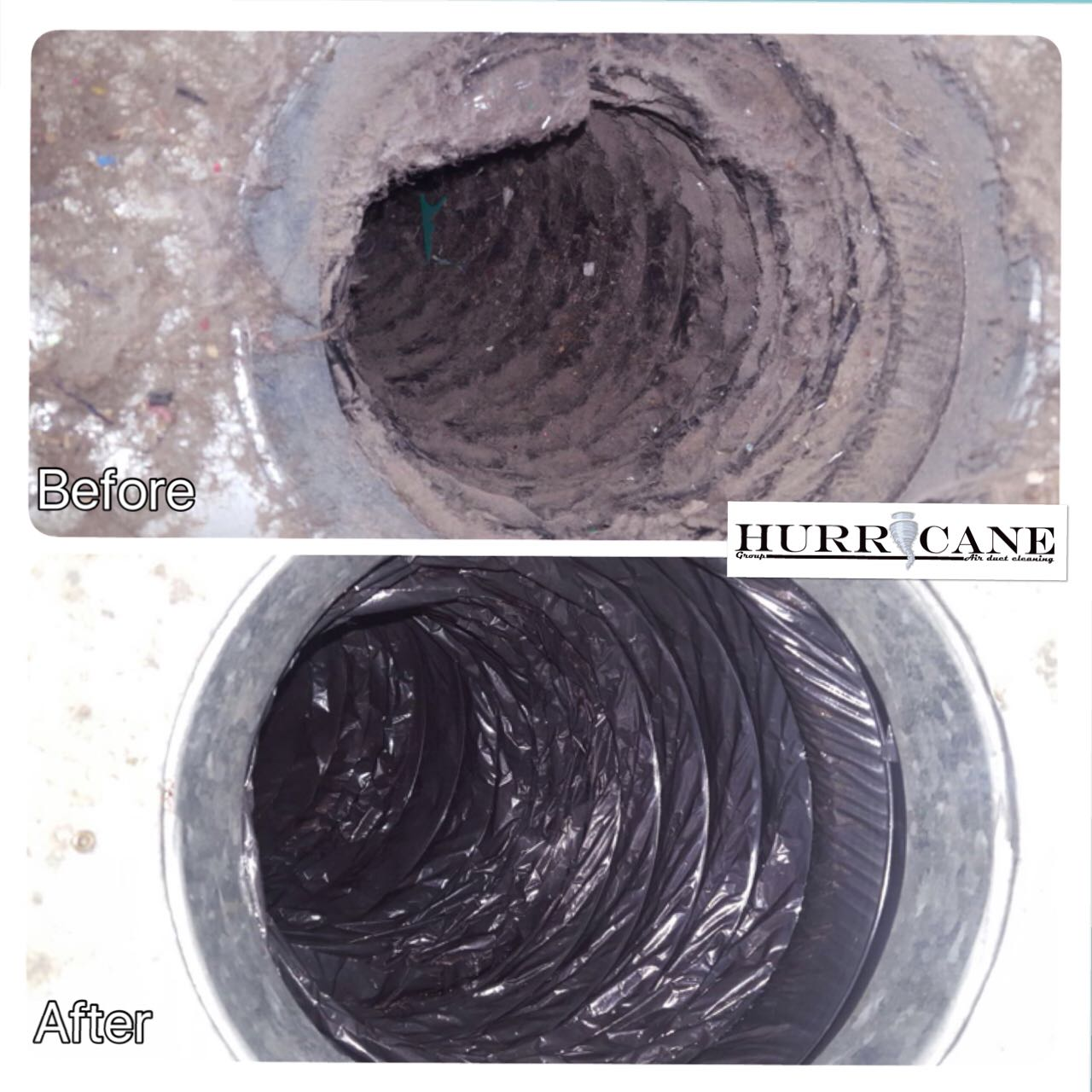 Air Duct Cleaning Norcross, GA