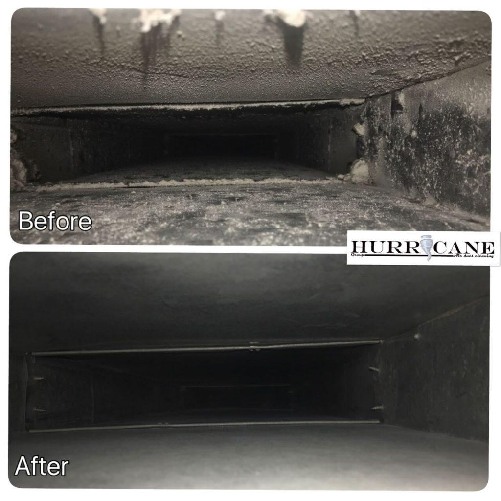 Air Duct Cleaning Atlanta GA USA