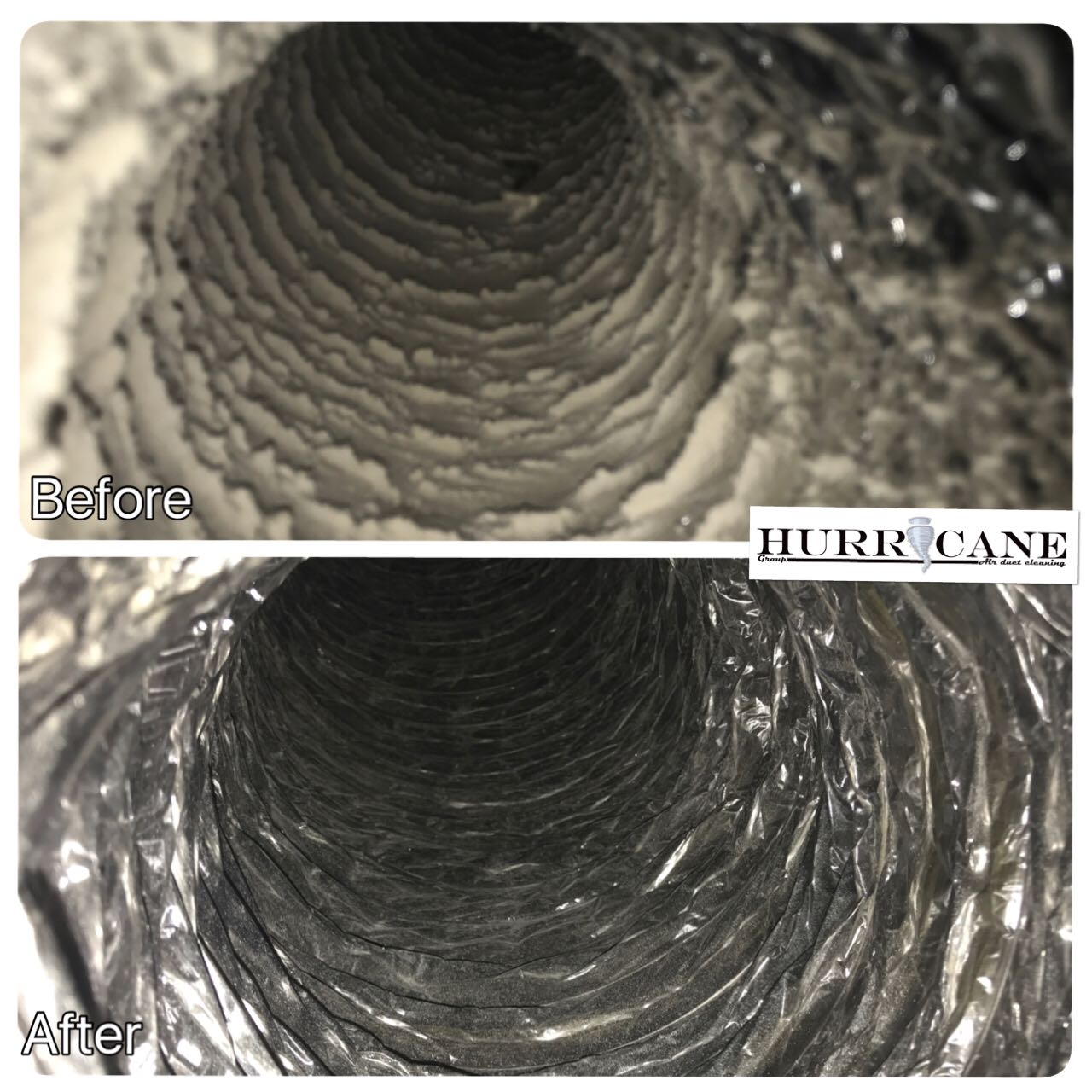 Air Duct Cleaning Atlanta GA USA