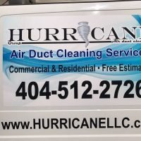Does Air Duct Cleaning Save Money On Electric Bills?