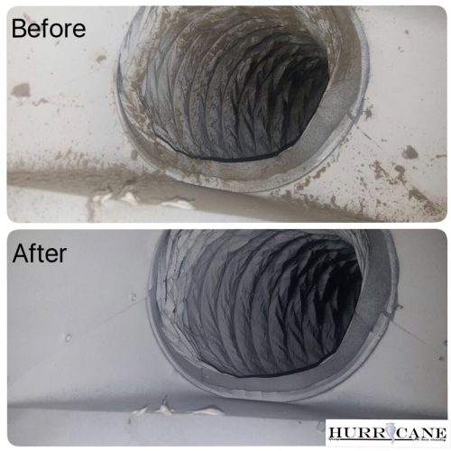 Commercial Air Duct Cleaning Atlanta: Tips To Find The Best One