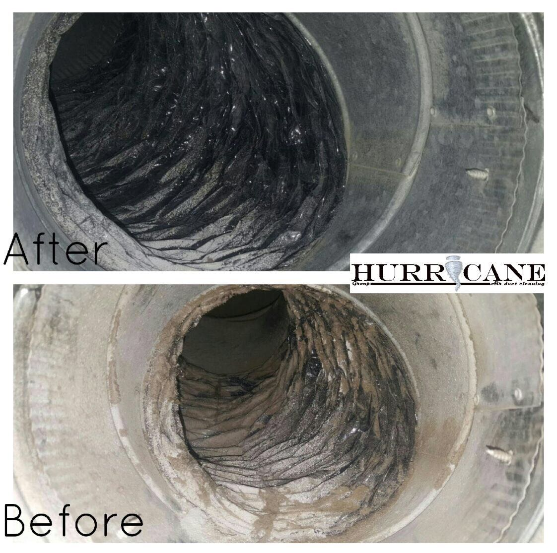 air duct cleaning before and after (3)