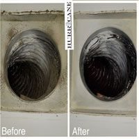 Is Dryer Vent Cleaning Necessary