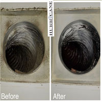 Why Do We Need To Clean Your Air Duct System?