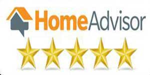 home-advisor-reviews-for-hurricane-llc-duct-cleaners