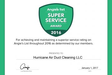 Air Duct Cleaning Suwanee – Top Service, Inexpensive in GA