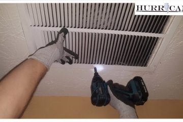 Air Duct Cleaning & Dryer Vent cleaning company in Marietta, Georgia