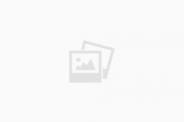 Dryer Vent Cleaning Alpharetta, GA – ring us right-now (404) 512-2726