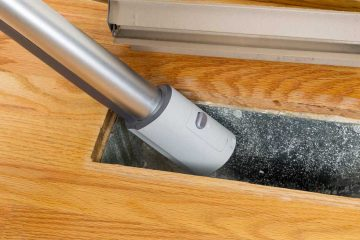 Air Duct Cleaning Atlanta – Greatest Service, Cost-effective in Georgia